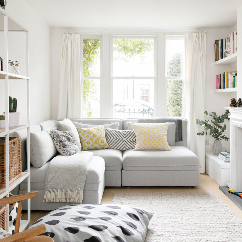 place-sofa-living-small-cover-2